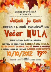 nula-jesen-poster
