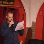 Januárový Večer Nula 29. 1. 2014 Kafečko (13)