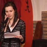 Januárový Večer Nula 29. 1. 2014 Kafečko (20)