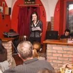 Januárový Večer Nula 29. 1. 2014 Kafečko (21)