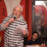 Januárový Večer Nula 29. 1. 2014 Kafečko (26)
