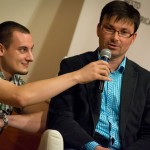 Kapusta_Matej_SLOVOMfest2014 (9)